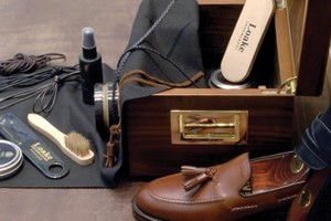 Loake Shoemakers London Piccadilly Store