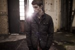 Scotch & Soda Autmn/Winter 2011 Men's Lookbook