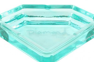 Diamond Supply Co. Ashtrays