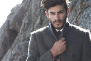 Mens Knitted Jackets – An Autumn/Winter Alternative
