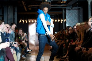 Superdry Menswear: AW13 Preview