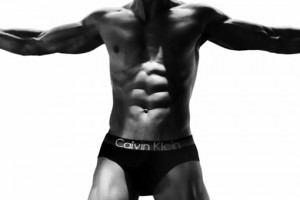 Calvin Klein Concept Advertising Commercial