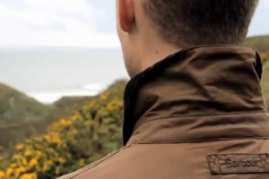 BARBOUR LIFESTYLE SS13 COLLECTION