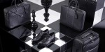 Louis Vuitton Damier Signature Ss13 Collection