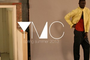 Men's YMC Clothing: SS13 Collection