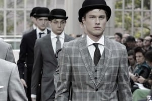 Watch London Collections: MEN Live Streaming