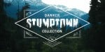 Danner Fall 2013 Stumptown Collection
