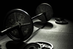 A Complete Guide To Barbell Complexes