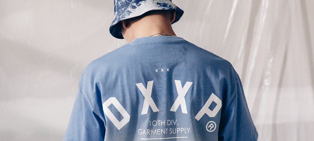8 Men's Streetwear Brands You Need To Know