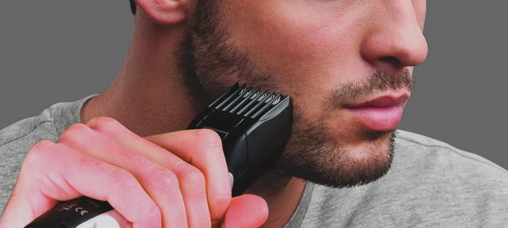 The Best Men's Grooming Tools: 2015