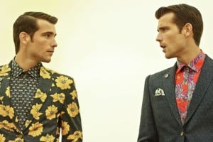 The Menswear Trends To Skip This SS16 (And What To Wear Instead)