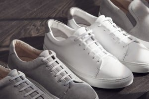 5 Trainer Styles Worth Owning