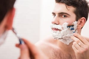15 Grooming Hacks Every Man Needs To Know