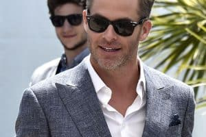 The Best Dressed Men of Cannes Film Festival (And How To Get Their Look)