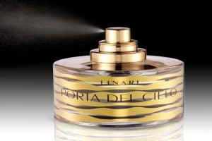 Fragrance Of The Week: Linari Porta Del Cielo