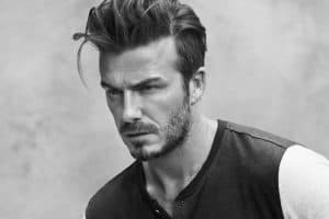 The Best Men's Haircuts Of All Time