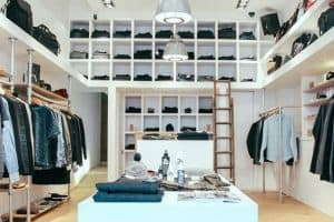 Why You Should Shop At Independent Menswear Retailers