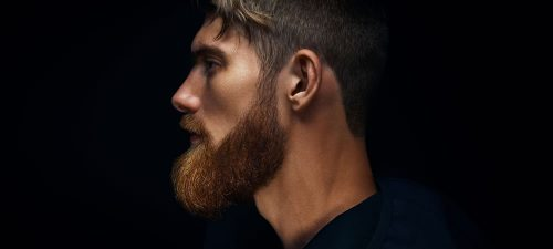 10 Of The Best Beard Oils For Men