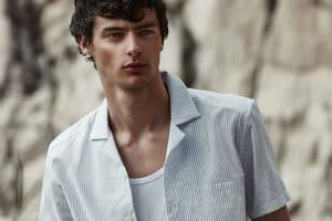 7 Notoriously Difficult Summer Menswear Pieces (And How To Wear Them)