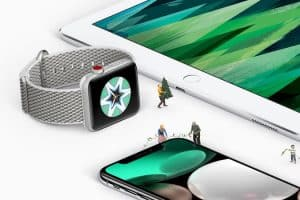 The Top 10 Gadgets On The Apple Store 2017