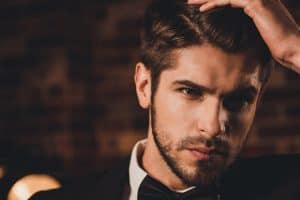 12 Pre-Party Grooming Moves To Ensure You Always Look Your Best