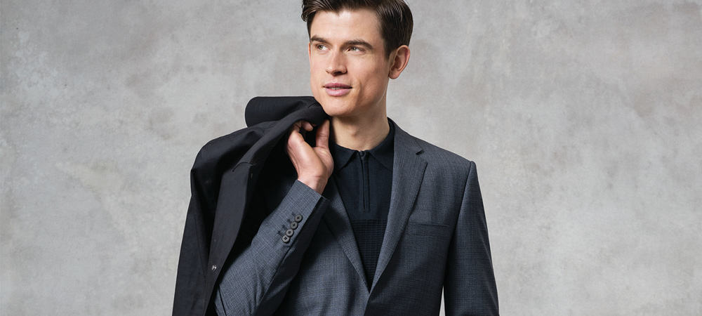 The Best Suits You Can Buy At Every Price Point