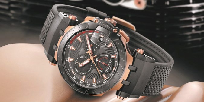 Get An Early Look At Some Of The Best Watches You'll See At Baselworld 2018