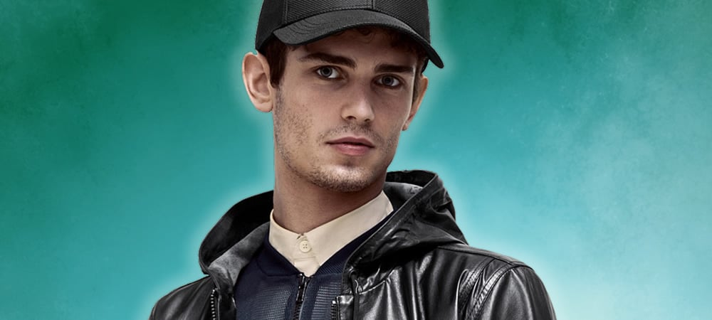 How To Wear A Baseball Cap Without Looking Like A Teenager