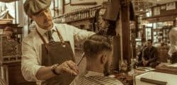 The 50 Best Barber Shops In The World