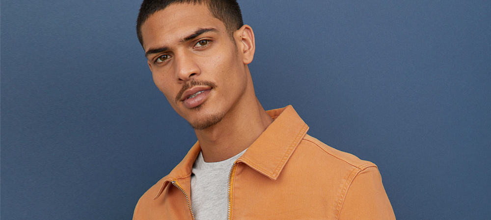 The Best New Menswear Pieces To Buy Right Now