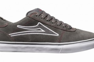 Lakai Limited Footwear