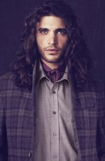 Joseph Aboud Autumn/Winter 2011 Lookbook