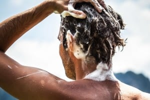 Men's Shampoos & Conditioners Guide