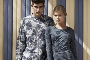 Men's Floral Print Trend – How To Wear