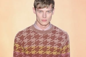 Paul Smith Mainline: AW13 Collection