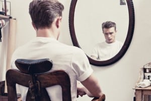 Expert Hair Care Tips For Men