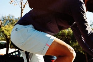 Rapha Cycle Clothing: SS14 Collection