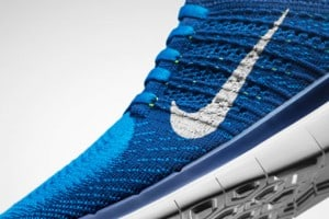 Nike Free Trainers: 2014 Running Collection
