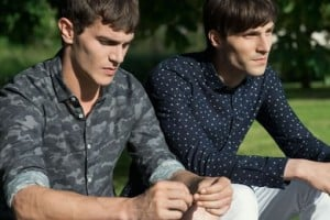 5 Daring Men's Fashion Trends To Try This Summer