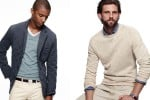 J Crew August 14 Style Guide Lookbook