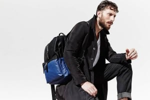 Jaspal Spring/Summer 2015 Men's Lookbook