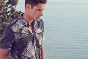 French Menswear Brands You Need To Know