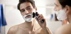 The Best Value For Money Men's Grooming Products