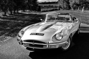 The Most Stylish Classic Cars For Every Budget