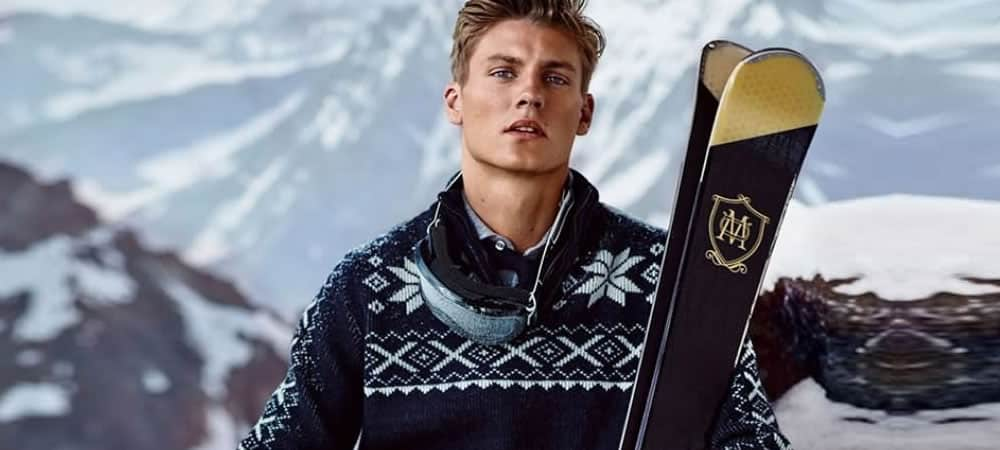 The Best Snowsports Gear For Every Budget