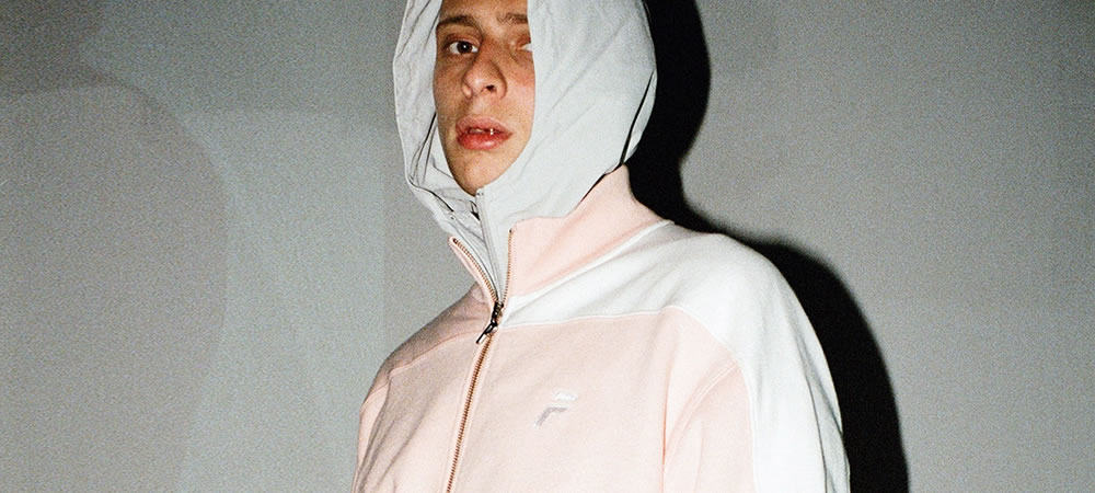 The Best Pieces From The New Palace Collection