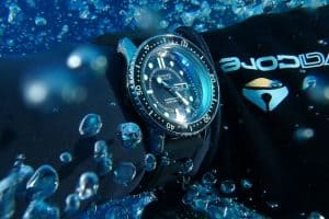 The Diving Watches You Can Actually Dive In