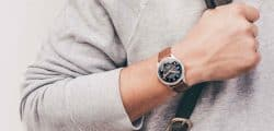 10 Up And Coming Watch Brands You Probably Don't Know (But Should)