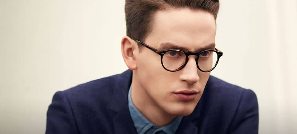 How To Choose The Right Pair Of Glasses For You