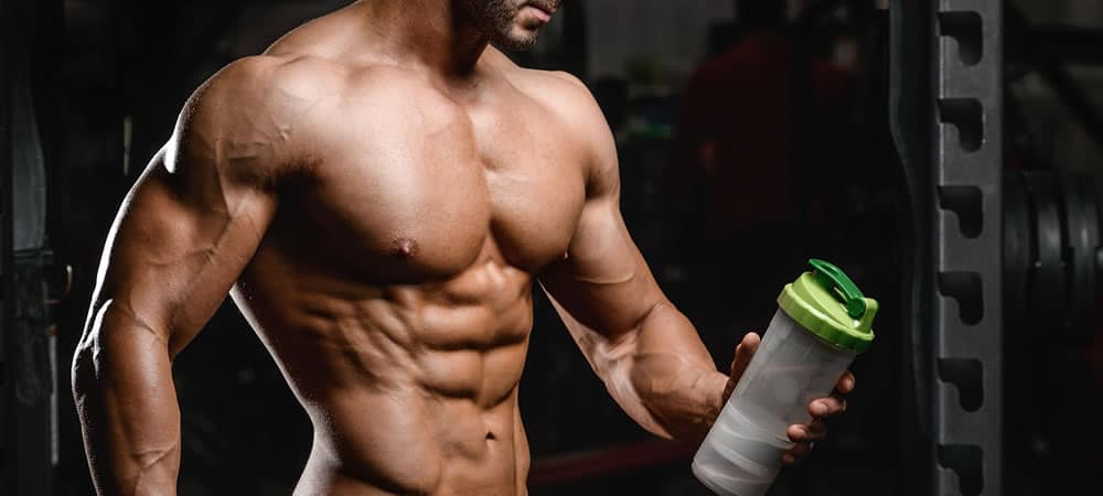 Creatine: What It Is, When To Take It & The Side Effects